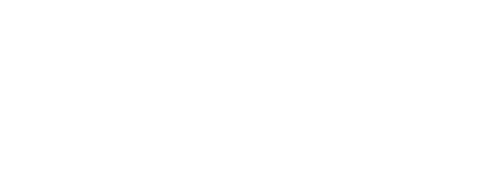 dybdahl-design-group-neff-beautiful-living-white